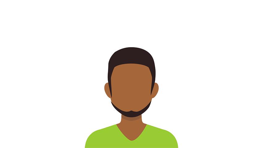 avatar-a