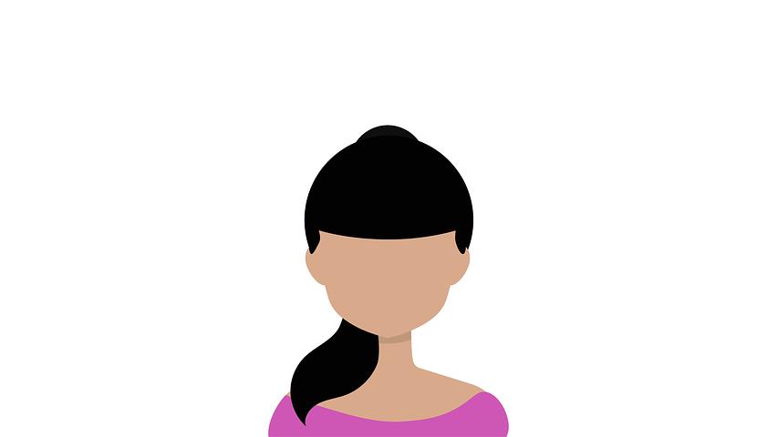 avatar-c