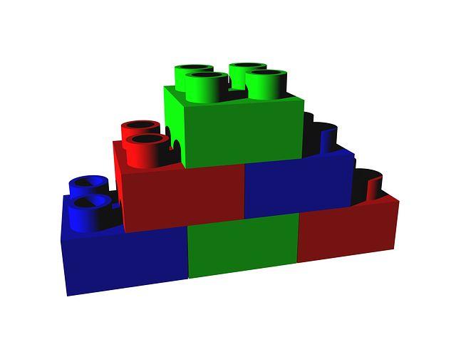 bricks_a