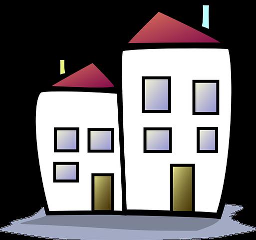 buildings-a