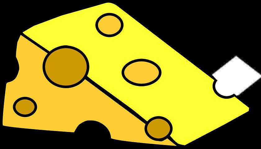 cheese_a