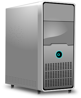 computer-b