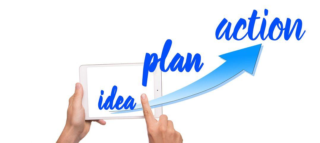idea-a