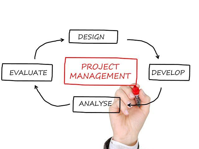 project-management_a