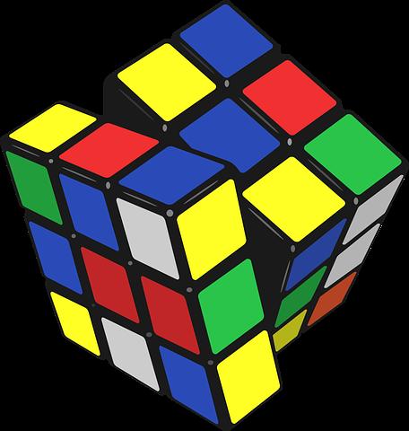 rubiks-cube-a