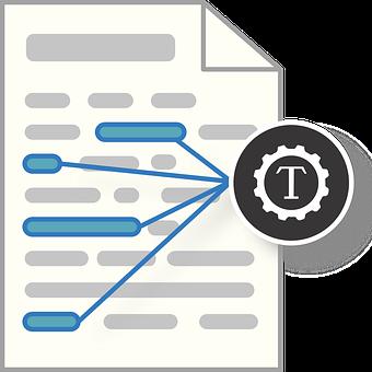 text-mining_a