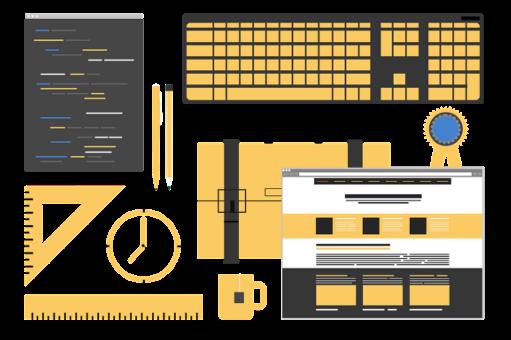 webdesign_b