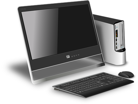 computer_a